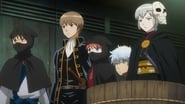 Gintama saison 7 episode 15