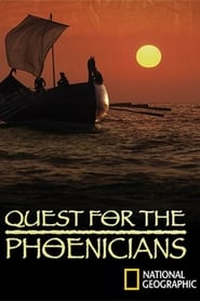 Quest for the Phoenicians (1970)