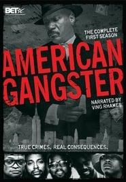 American Gangster staffel 1 stream