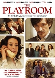 Photo de The Playroom affiche