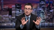 Last Week Tonight with John Oliver saison 2 episode 2