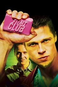 Fight Club Watch and Download Free Movie in HD Streaming