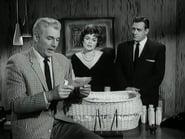Perry Mason Season 5 Episode 26 : The Case of the Borrowed Baby
