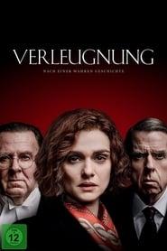 Watch Verleugnung Online Movie