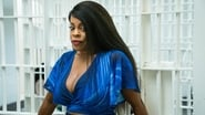 Claws saison 2 episode 8