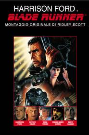 Watch Blade Runner 2049 streaming movie