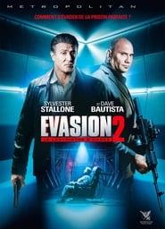 film Évasion 2 : Le Labyrinthe d'Hadès streaming