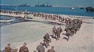 Apocalypse: The Second World War saison 1 episode 6 streaming vf