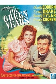Photo de The Green Years affiche