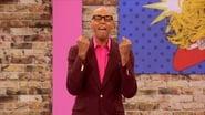 RuPaul's Drag Race Season 7 Episode 4 : Spoof! (There It Is)