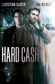 Hard Cash Netflix HD 1080p
