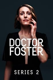 Doctor Foster streaming vf poster