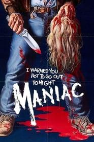 Maniac Netflix HD 1080p