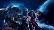 Captura de Guardianes de la galaxia 2