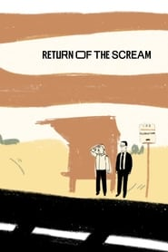 Return of The Scream
