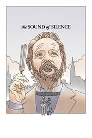 The Sound of Silence (2019) Full Stream Netflix US