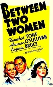 poster do Between Two Women