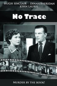 No Trace Film Downloaden