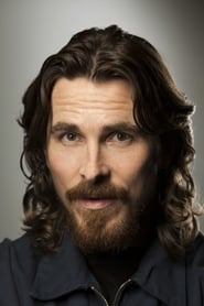 Christian Bale Poster 9