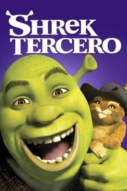 Watch Shrek streaming movie