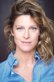 Alexia Barlier