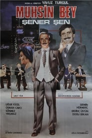 Muhsin Bey (1987) Netflix HD 1080p