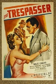 Photo de The Trespasser affiche
