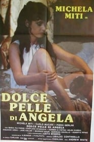 The Seduction of Angela Film Online Kijken