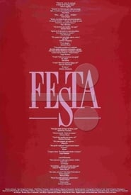 Festa Watch and Download Free Movie in HD Streaming