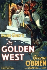 The Golden West