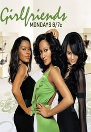 Girlfriends streaming vf poster