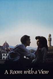 A Room with a View Watch and Download Free Movie in HD Streaming