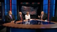 Real Time with Bill Maher Season 10 Episode 15 : May 4, 2012