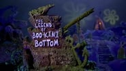 The Legend of Boo-Kini Bottom