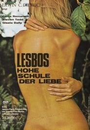 Lesbo (1969)
