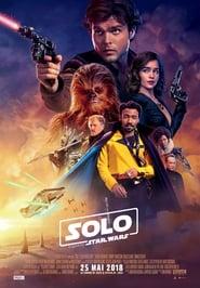 Joonas Suotamo a jucat in Solo: O Poveste Star Wars