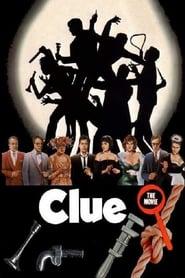 bilder von Clue