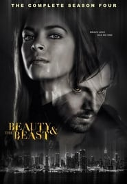 Streaming Beauty and the Beast poster