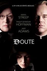 Doute (2008) Netflix HD 1080p