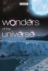 Wonders of the Universe streaming vf poster