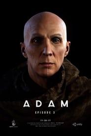 Adam: Episode 3 — The Prophet (2017)