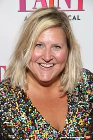 Image Bridget Everett