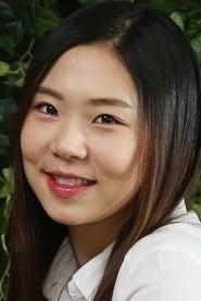 Yoon Se-na