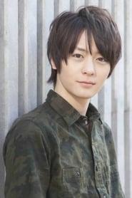 Atsuhiro Inukai profile image 2