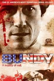 Bundy: A Legacy of Evil Viooz