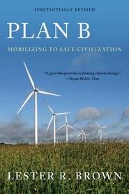 Plan B (2011)