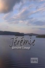 Jérémie Season