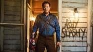 Ash vs Evil Dead saison 2 episode 2