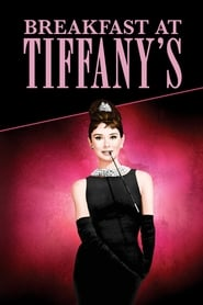 Breakfast at Tiffany's ()