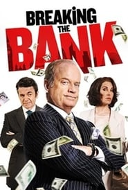 Breaking the Bank Ver Descargar Películas en Streaming Gratis en Español